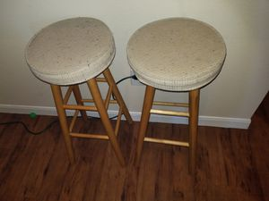 Bar Stools for Sale in Englewood, CO