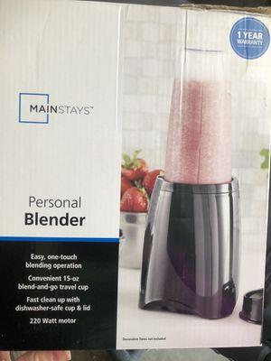 Blender for Sale in Kingsport, TN
