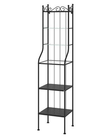 Bathroom storage shelves for Sale in San Jose, CA