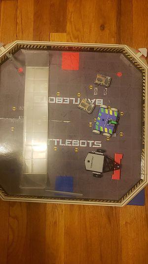 Battlebots for Sale in Glenarden, MD