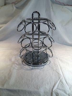 Keurig cup holder for Sale in West Covina, CA