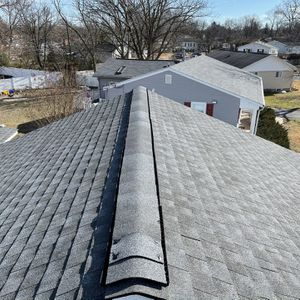 Roof for Sale in Hanover, MD