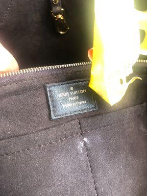 Louis Vuitton Kimono Tote Bag for Sale in Tampa, FL