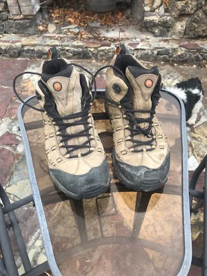 Merrill's Hiking Boots for Sale in Butte, MT