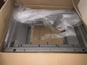 Angus Insert Assembly (New Style 47023) for Sale in Charlotte, NC