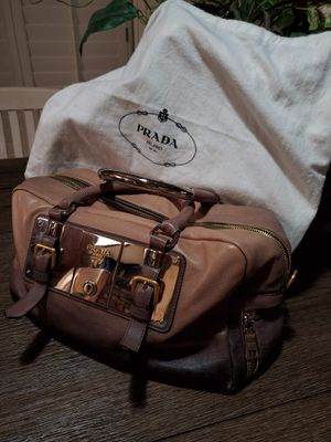 Prada Milan for Sale in Escondido, CA