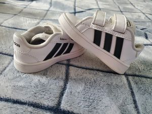 Adidas for Sale in Houston, TX