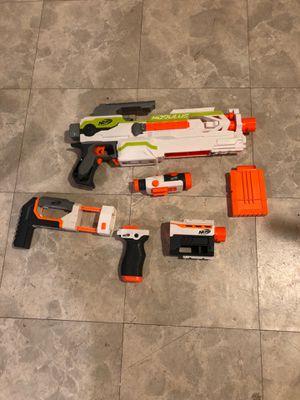 Nerf Gun for Sale in Cabin John, MD