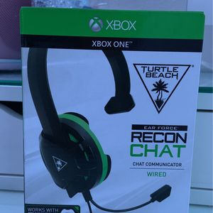 Xbox One Ear force for Sale in Miami, FL