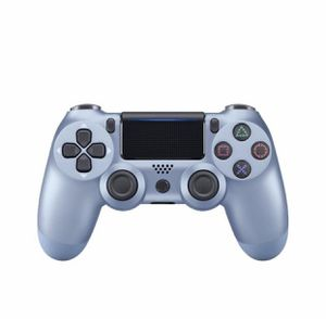 PlayStation PS4 for Sale in Adger, AL
