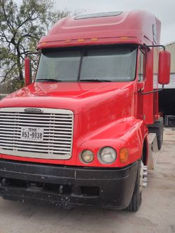 Regional CDL Driver for Sale in Fort Worth,  TX