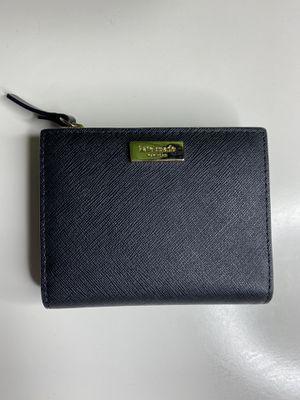 Kate spade wallet for Sale in Long Beach, CA