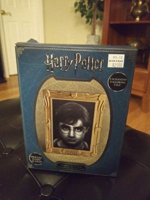 Harry Potter Holopane Mood Lamp for Sale in Gaithersburg, MD