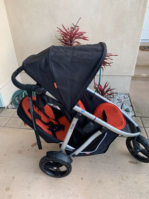 Phil and teds Vibe stroller for Sale in Redondo Beach, CA