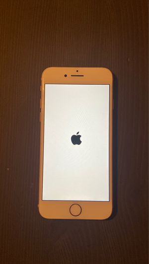 iPhone 8 64gb for Sale in Chicago, IL