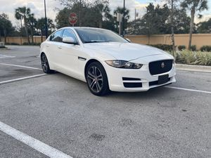 2017 Jaguar XE PREMIUM $13,000 for Sale in Pompano Beach, FL
