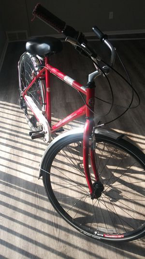 Schwinn Cruiser Bike for Sale in Richmond Heights, OH