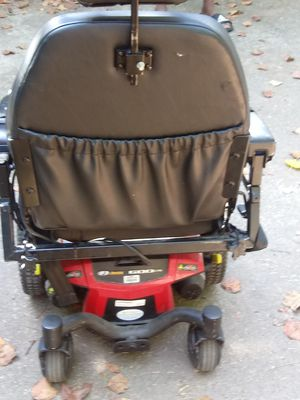 Power Chair for Sale in Decatur, GA