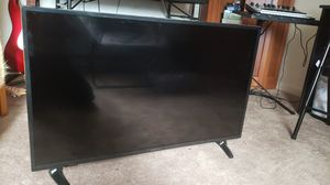 "Insignia Amazon Fire TV 39"" - Like New for Sale in South Portland, ME"