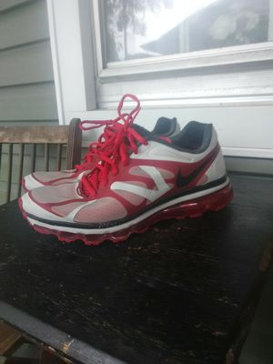 Nike air max 360 2012 for Sale in Williamsport, PA