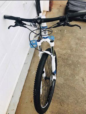 """Trek mountain bike 29"""" frame L for Sale in Douglasville, GA"""