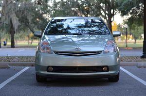 Prius, Toyota, 2007 for Sale in Orlando, FL