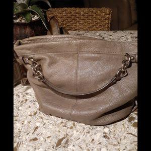 Beautiful Coach purse 👜 New for Sale in Corona, CA