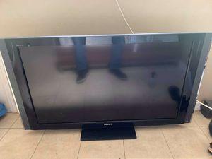 """SONY BRAVIA 49"""" HDTV for Sale in Laredo, TX"""