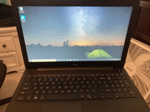 Dell Inspiron 15 3000 Intel Core i3 1.90GHz,... for Sale in BETHEL, WA