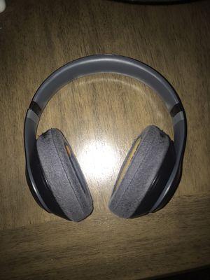 Beats Studio Wire for Sale in El Cajon, CA