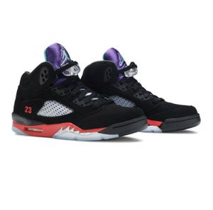 Air Jordan 5 Retro Top 3 size 11/11.5/12 for Sale in Los Angeles, CA