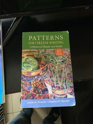 English book for Sale in Miami, FL