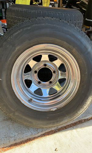 Ford wheels for Sale in Payson, AZ