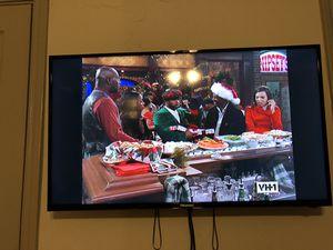 """40"""" Inch HiSense Smart TV!! for Sale in Dallas, TX"""