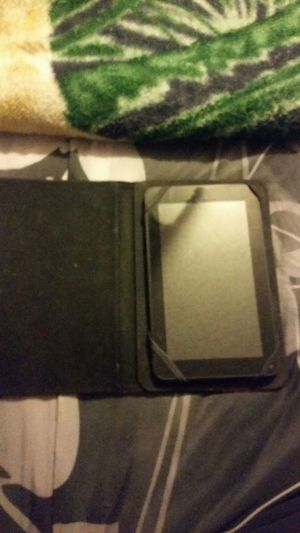 This tablet is a RCA for Sale in Plantersville, AL