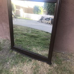 Mirror for Sale in Oceanside, CA