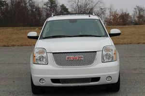 Wonderful 2007 GMC Yukon Denali 4WD 4dr SUV 4WDWheels for Sale in Yonkers, NY