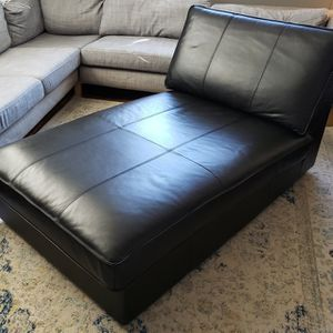 Ikea Kivik Chaise Lounger for Sale in Newberg, OR