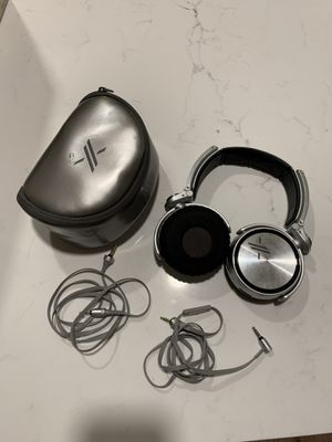 Sony MDR-X10 Headphones for Sale in Tigard, OR