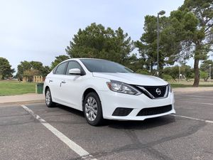 Nissan Sentra 2016 for Sale in Phoenix, AZ