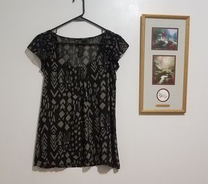New Anthropologie Petticoat Alley Top Size S for Sale in Mosheim, TN