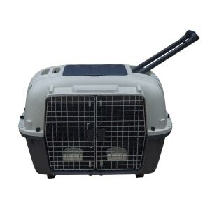 Multifuncional dog crate for Sale in Orlando, FL