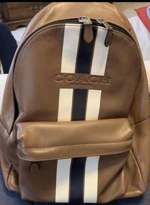Coach BackPack for Sale in Westerville, OH
