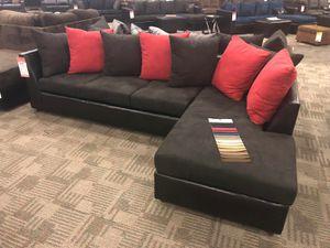 Brand new sectional! **phoenix sofa factory** for Sale in Phoenix, AZ