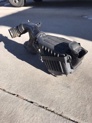 Jeep Wrangler Air Inlet Fits 2012-2018 for Sale in Centennial, CO