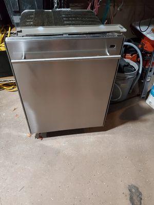 Dishwasher for Sale in Mesa, AZ