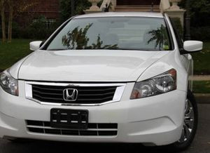 LowUsed Honda Accord 800$ PriceLow for Sale in Fort Worth, TX