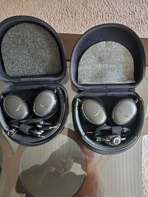 Klipsch headphones for Sale in Hampton Bays, NY