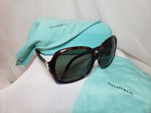 Tiffany & Co sunglasses for Sale in Burlington, CT