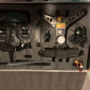 Drone New Never Used Open Box for Sale in San Diego, CA